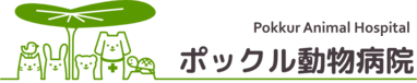 ポックル動物病院 札幌市手稲区 犬・猫・小動物